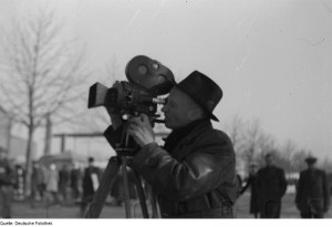 Fotothek_df_roe-neg_0000107_003_Portrait_eines_Kameramannes