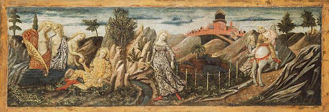 F.Giorgio Martini, 1460.