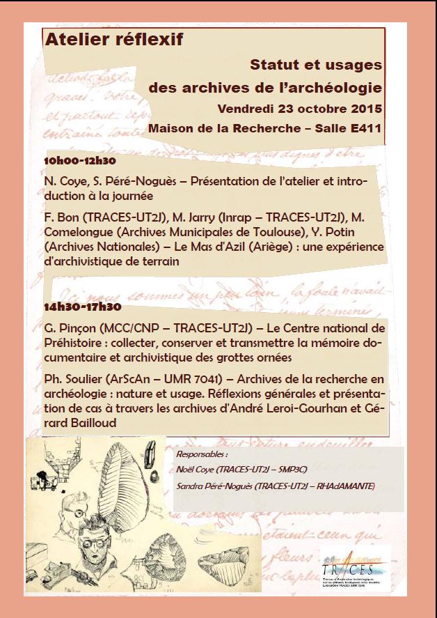 je-archives-spn-nc-23-10-2015-programme