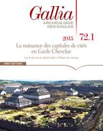couv-gallia-72-1-2015-gaule-chevelue