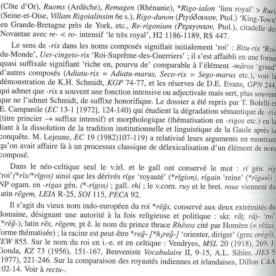 chronique-gauloise-4-rix2