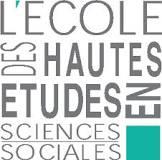 Séminaire de recherche: MONDES SAHARIENS : SOURCES, ESPACES, SOCIÉTÉS, VIIIE-XIXE SIÈCLE