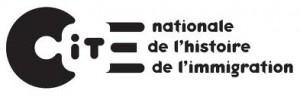 Conférence «Combattre en France : les immigrés algériens engagés dans la guerre d'indépendance»