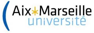 3 postes d'ATER à Aix-Marseille Université : langue arabe littérale et traduction / langue arabe et didactique de l'arabe / langue arabe, grammaire et linguistique