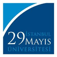 CfP «Istanbul during the Ottoman Period»