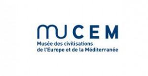 Leçons d'histoire partagée «Alger/Marseille/Allers et retours» (Marseille, 19-23 février 2014)