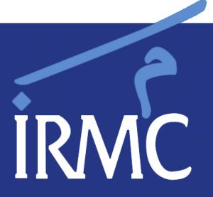 Appel à candidature pour l'atelier doctoral «Une Méditerranée connectée. Anthropologie des religions et introduction aux humanités numériques» (15 mars 2016)