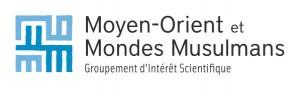 Recrutement de volontaires pour le congrès du GIS Moyen-Orient et Mondes Musulmans (Paris)