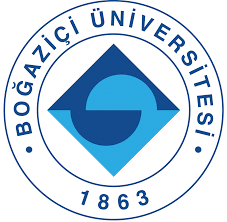 Post-doctoral Fellowship, « Confessional Dynamics in Islamic Legal Thought and Practice in the Ottoman Empire, 15th-18th centuries », Bogazici University