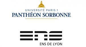 Contrat doctoral – Projet ANR «Economie de la peine et de la prison en Afrique (ECOPPAF)»