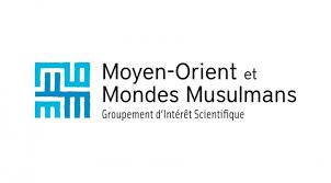 Recrutement  « GIS Moyen-Orient et Mondes Musulmans »