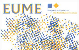 Call for Applications 5 Postdoctoral Fellowships « Europe in the Middle East – The Middle East in Europe » (jusqu'au 9 mai 2016)