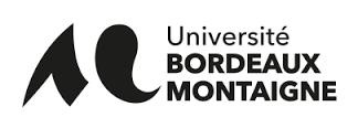 Appel à contribution «Les dramaturgies arabes et l'Occident : contact, circulation et transfert» (jusqu'au 30 juin 2016)