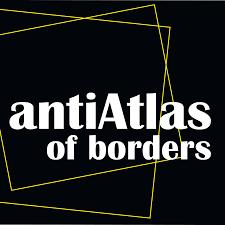 Appel à contributions – antiAtlas Journal n°3 «Fragiles frontières : Etat, frontière et violence» (jusqu'au 1er octobre 2016)