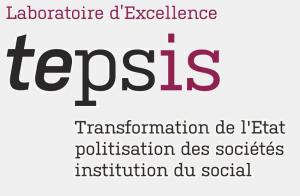 Appel Contrats Post-doctoraux TEPSIS – 2016-2017