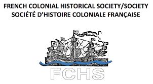 Appel à communications pour le congrès de la Société d'Histoire Coloniale Française «Acteurs illustres et méconnus de la colonisation française» (15 octobre 2016)