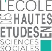 RECRUTEMENT DE 10 POST-DOCTORANTS À L'EHESS EN 2017