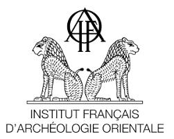 Appel à candidature membres scientifiques 2018-2019 (IFAO – Le Caire)