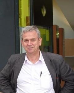 T.GOMEZ