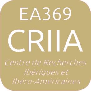 criia-logo