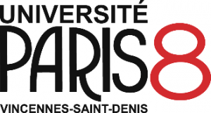 paris-8-logo