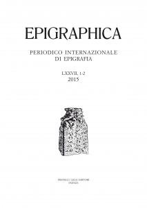 000 - COPERTINA.pdf