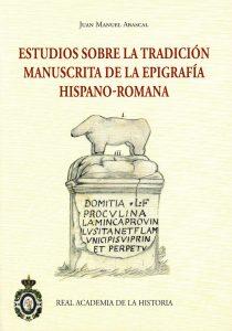 ABASCAL_Estudios tradición manuscrita