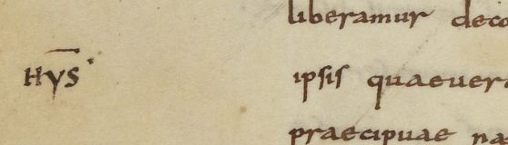 Paris, B.n.F., n.a.l. 1443, f. 145v,19