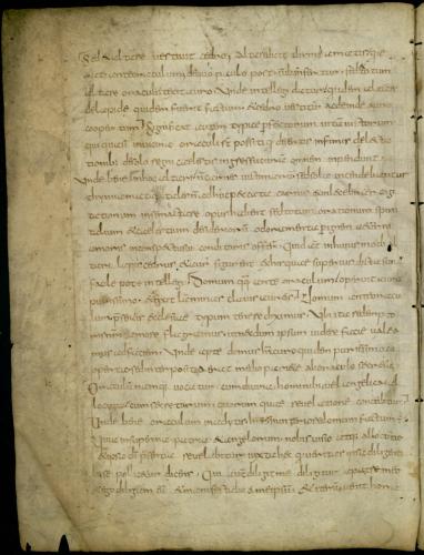 Lyon, BM, 788, f. 87v