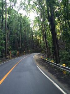 road philippines