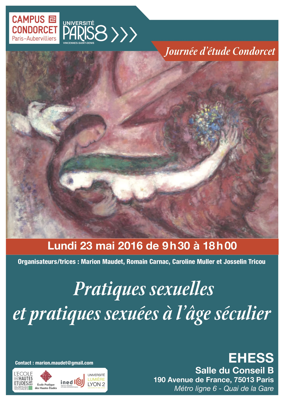 flyers pratiques sexuelles avril 2016