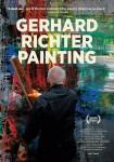 """""""Gerhard Richter Painting"""" noch bis 3. Oktober 2013 online"""