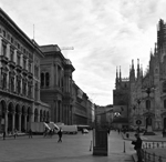 Piazza del Duomo (c) maps.google