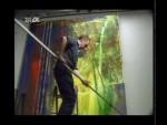 Meine Bilder sind klüger als ich – Regine Prange über Gerhard Richter