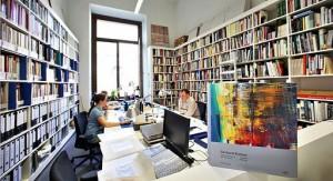 2013_Gerhard Richter Archiv