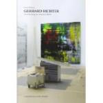 Gerhard Richter. Zur Entstehung der Abstrakten Bilder