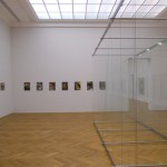 Von Casper David Friedrich bis Gerhard Richter – Führung durch die Galerie Neue Meister