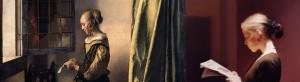 Vermeer-Richter