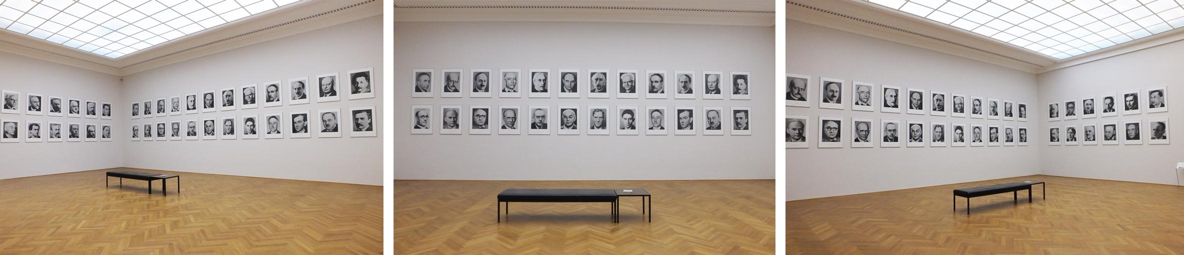 48-portraits-1