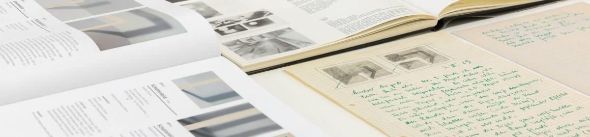 Gerhard Richter Archiv