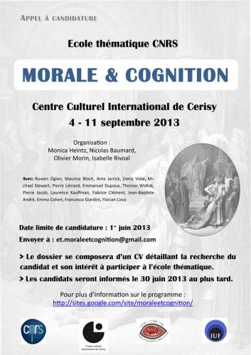 Affiche-morale-&-cognition