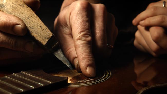 Club_Sandwich_Luthiers