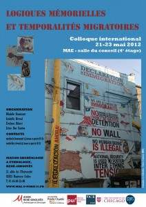 ColloqueMigrations-affiche