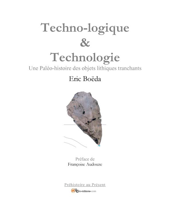 Techno-logique-et-Technologie-E