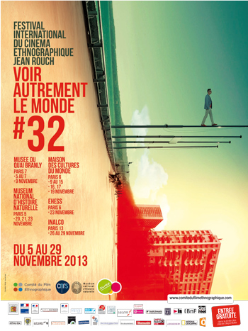 Visuel-Festival-Rouch-2013