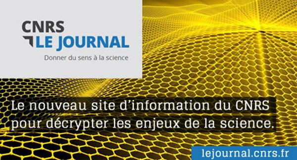 CNRS_le_Journal-web