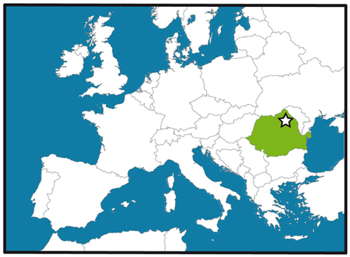 carte_roumanie_europe