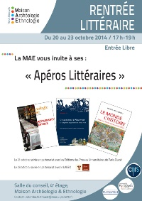 Affiche-rentree-Litteraire-2014-red
