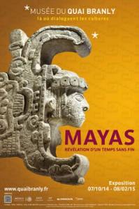 affiche_mayas