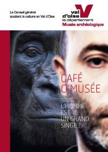 vignette_Cafe-O-musee-affiche